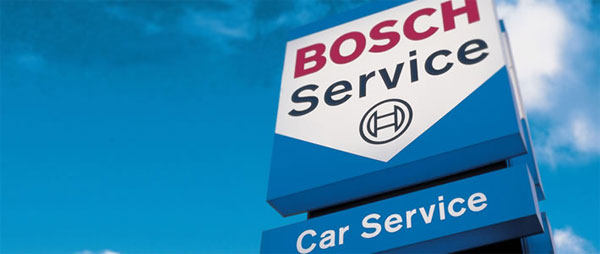 bosch-car-servicing