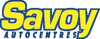 Savoy Autocentres