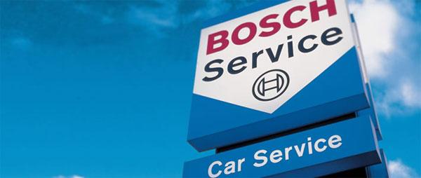 bosch-car-servicing