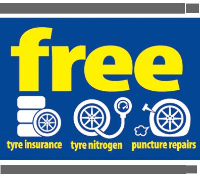 free-family-5