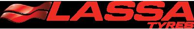 lassa-logo