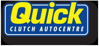 quick-clutch